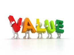Value What is Value
